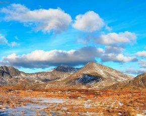Snowdonia_National_Park_4