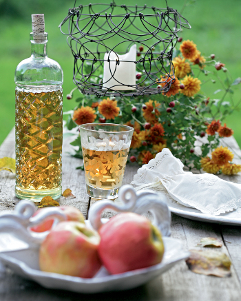http://www.gastronom.ru/site_images/00000117/00058981.jpg