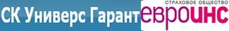 ЗАО Страховщик Авангаорд Полис