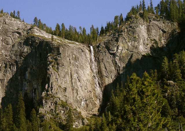 Yosemite-Falls_43