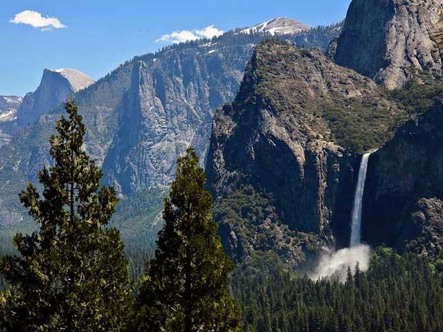 Yosemite-Falls_31