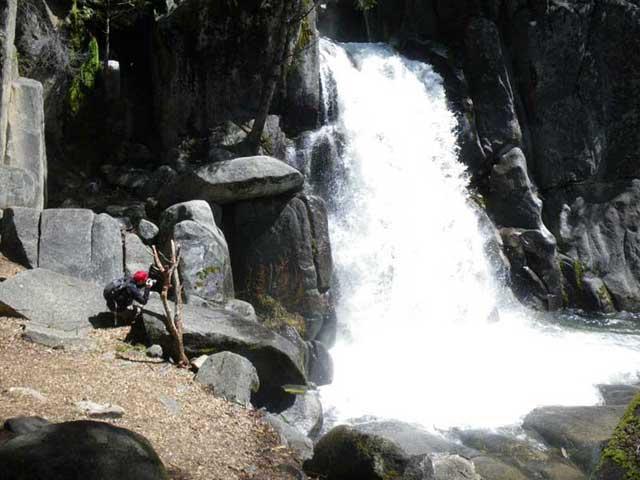 Yosemite-Falls_24