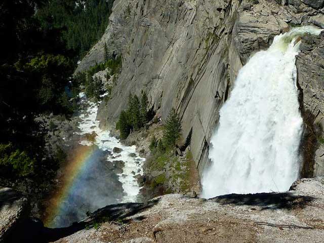 Yosemite-Falls_27